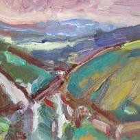Calder Valley